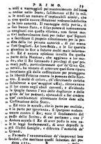 giornale/TO00195922/1772/unico/00000029