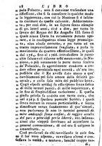 giornale/TO00195922/1772/unico/00000030