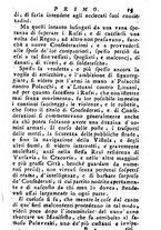 giornale/TO00195922/1772/unico/00000031