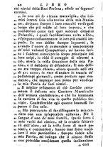 giornale/TO00195922/1772/unico/00000032