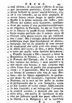 giornale/TO00195922/1772/unico/00000033