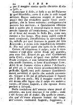 giornale/TO00195922/1772/unico/00000034