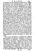 giornale/TO00195922/1772/unico/00000035