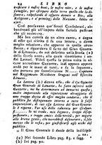 giornale/TO00195922/1772/unico/00000036