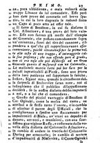giornale/TO00195922/1772/unico/00000037