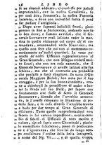 giornale/TO00195922/1772/unico/00000038