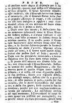 giornale/TO00195922/1772/unico/00000039
