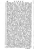 giornale/TO00195922/1772/unico/00000040