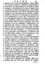 giornale/TO00195922/1772/unico/00000041