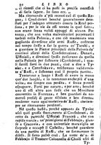 giornale/TO00195922/1772/unico/00000042