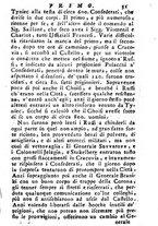 giornale/TO00195922/1772/unico/00000043