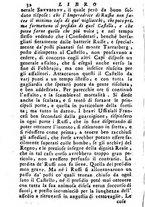 giornale/TO00195922/1772/unico/00000044