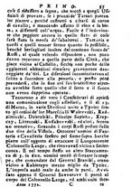 giornale/TO00195922/1772/unico/00000045