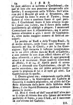 giornale/TO00195922/1772/unico/00000046