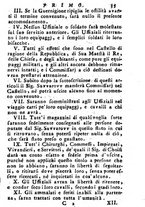 giornale/TO00195922/1772/unico/00000047