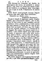 giornale/TO00195922/1772/unico/00000048