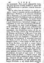 giornale/TO00195922/1772/unico/00000050