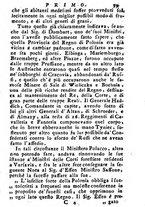 giornale/TO00195922/1772/unico/00000051