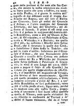 giornale/TO00195922/1772/unico/00000052