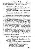 giornale/TO00195922/1772/unico/00000053