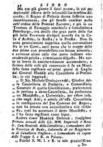 giornale/TO00195922/1772/unico/00000054