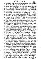 giornale/TO00195922/1772/unico/00000055