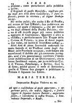 giornale/TO00195922/1772/unico/00000056