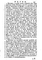 giornale/TO00195922/1772/unico/00000057