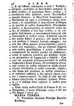 giornale/TO00195922/1772/unico/00000058