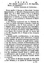 giornale/TO00195922/1772/unico/00000059