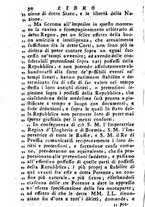 giornale/TO00195922/1772/unico/00000062