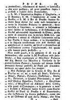 giornale/TO00195922/1772/unico/00000063