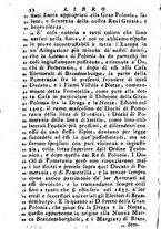 giornale/TO00195922/1772/unico/00000064