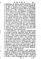 giornale/TO00195922/1772/unico/00000065