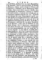 giornale/TO00195922/1772/unico/00000066