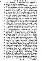 giornale/TO00195922/1772/unico/00000067