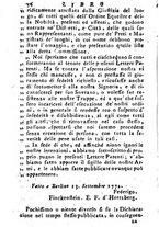 giornale/TO00195922/1772/unico/00000068