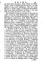 giornale/TO00195922/1772/unico/00000069