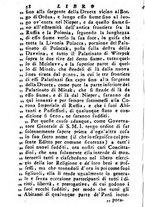 giornale/TO00195922/1772/unico/00000070