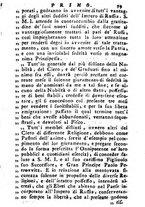 giornale/TO00195922/1772/unico/00000071