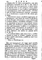 giornale/TO00195922/1772/unico/00000072