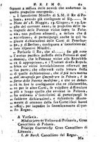 giornale/TO00195922/1772/unico/00000073