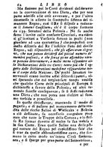 giornale/TO00195922/1772/unico/00000074