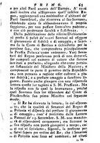 giornale/TO00195922/1772/unico/00000075