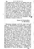 giornale/TO00195922/1772/unico/00000076