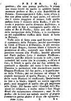 giornale/TO00195922/1772/unico/00000077