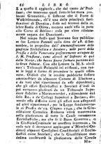 giornale/TO00195922/1772/unico/00000078