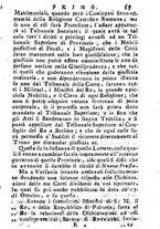 giornale/TO00195922/1772/unico/00000079