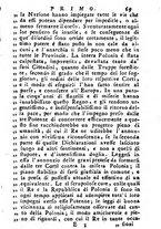 giornale/TO00195922/1772/unico/00000081