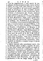 giornale/TO00195922/1772/unico/00000082